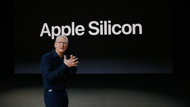 Cựu nhân viên tiết lộ sự thật đằng sau việc Apple chia tay Intel