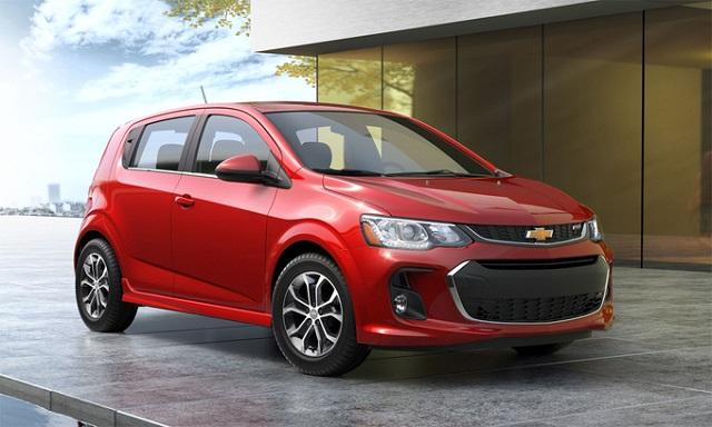 10 thương hiệu ôtô chất lượng nhất 2020
