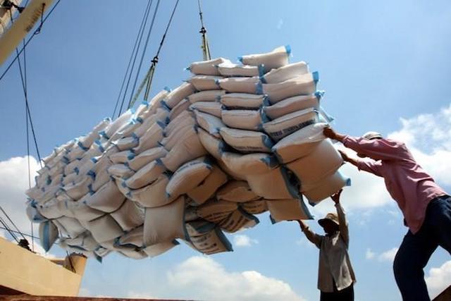 Hàng Việt còn nhiều dư địa phát triển ở khu vực ASEAN