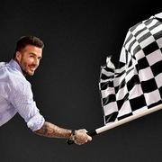 David Beckham đầu tư vào startup eSports