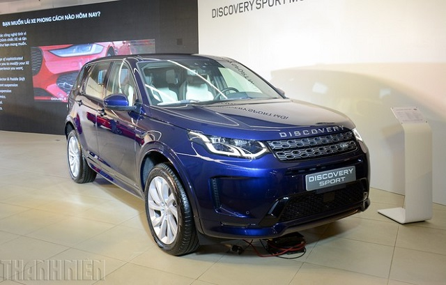 land-rover-discovery-sport-202-5597-1569