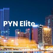 Đi ngược khối ngoại, PYN Elite rót tiền vào chứng khoán Việt Nam