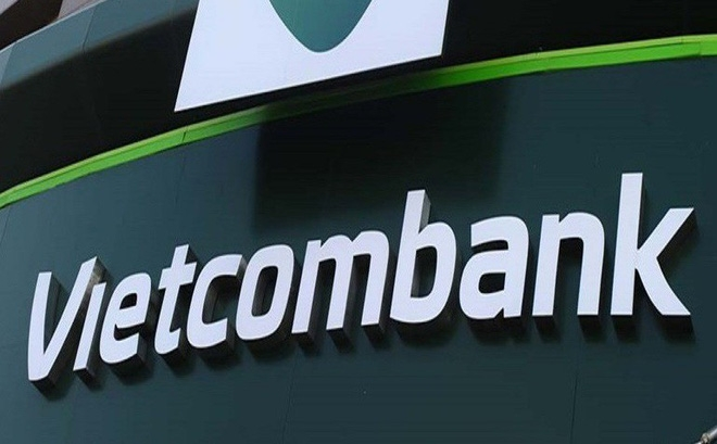 Lãi 6 tháng Vietcombank xấp xỉ cùng kỳ 2019, khoảng 11.300 tỷ đồng