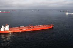 Xuất hiện hai chỉ số giá dầu thô Mỹ cạnh tranh với WTI
