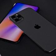 iPhone 12 có giá thấp nhất 549 USD