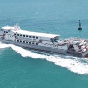 Superdong Kiên Giang thoát lỗ trong 6 tháng đầu năm