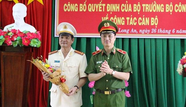 tan-giam-doc-cong-an-tp-hcm4-9350-159323