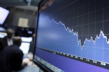 IMF: Thị trường tài chính sẽ rơi vào đợt điều chỉnh, giá tài sản có thể giảm ít nhất 10%