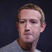 Coca-Cola, Unilever tẩy chay Facebook, Mark Zuckerberg mất 7,2 tỷ USD