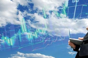 Tuần 22-26/6: Khối ngoại bán ròng trở lại hơn 230 tỷ đồng, tiếp tục rút vốn VNM