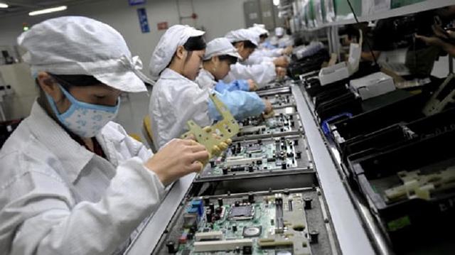 Kết nối doanh nghiệp Việt Nam với chuỗi cung ứng toàn cầu