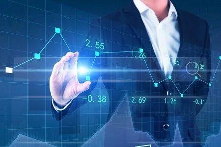 Thị trường không có lực đỡ từ nhóm VN30, VN-Index mất hơn 22 điểm