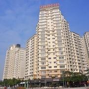 Phú Long không có nhu cầu bán vốn An Khánh JVC