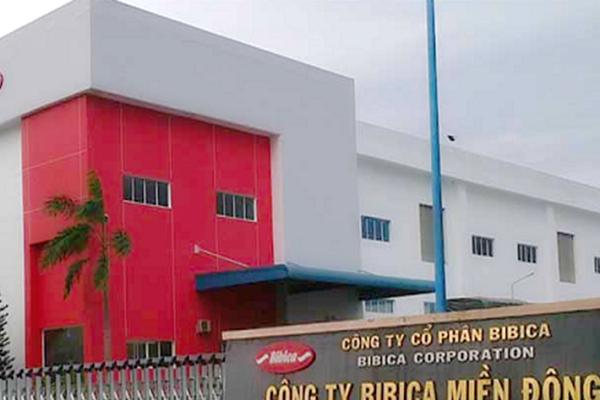 Bibica đặt mục tiêu doanh thu tăng 20% lên 1.800 tỷ đồng, đẩy mạnh đầu tư các nhà máy