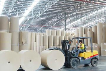 Dohaco ước lãi 5 tháng 157 tỷ đồng, người của TIM Invest vào HĐQT