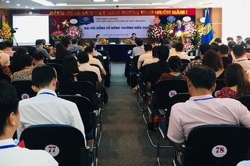 Chủ tịch Vinaconex: Kết thúc vấn đề tại An Khánh JVC trong 2020