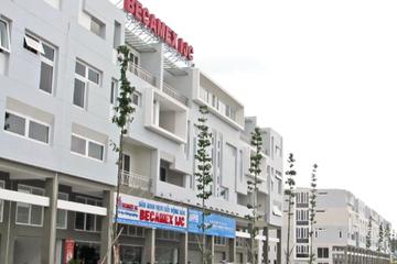 Becamex IJC chào bán cổ phiếu ra công chúng, tăng vốn hơn 58%