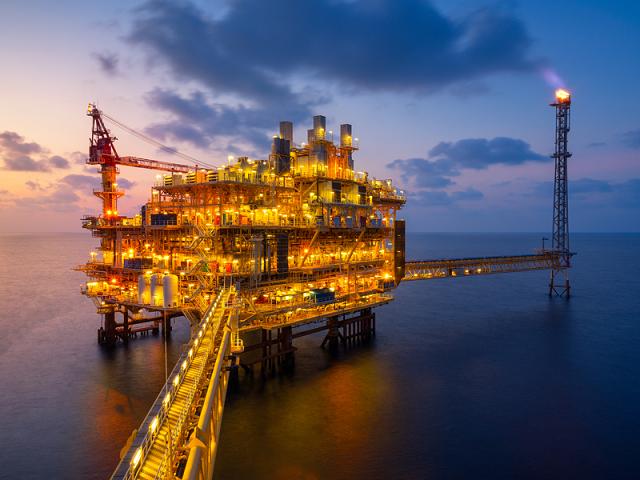 PXS kỳ vọng lãi sau 2 năm lỗ liên tiếp nhờ gói thầu 2.500 tỷ đồng tại Tổ hợp Hóa dầu Long Sơn