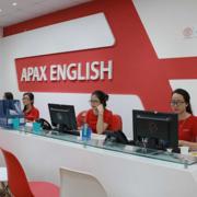 Chưa mua đủ, Chủ tịch Apax Holdings đăng ký mua 2,2 triệu cổ phiếu