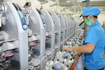 Quảng Ninh đón nhận dự án sản xuất vải hơn 200 triệu USD