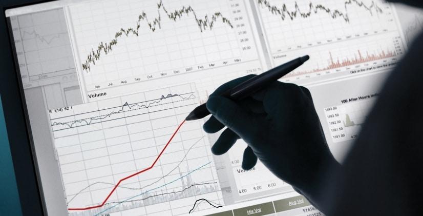 Nhận định thị trường ngày 30/6: Tiếp tục giảm điểm