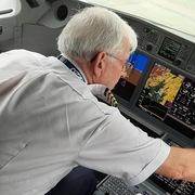 Sẽ thu hồi ngay bằng lái phi công Pakistan nếu không hợp pháp