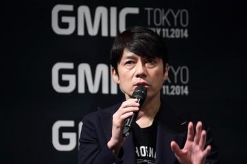 Người sáng lập công ty Internet Nhật Bản thành tỷ phú nhờ Covid-19