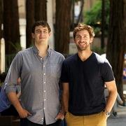 Startup của 2 cựu sinh viên Stanford với ý tưởng 'thu nhập chung' được đầu tư 8 triệu USD