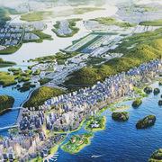 Rà soát toàn bộ tiến độ dự án trên 5.000 tỷ đồng tại khu công nghiệp, khu kinh tế