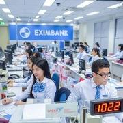 Họp cổ đông Eximbank bất thành