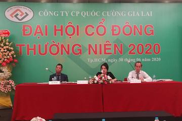 Bà Nguyễn Thị Như Loan: Dự án Phước Kiển không biết đi đâu về đâu