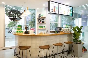 CEO Mai Kiều Liên: Hi - Café chỉ là tận dụng những lợi thế của Vinamilk đi vào ngành hàng nước giải khát