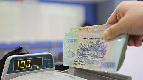Gần 177.000 tỷ đồng dư nợ được cơ cấu lại