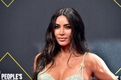 Kim Kardashian sắp trở thành tỷ phú?