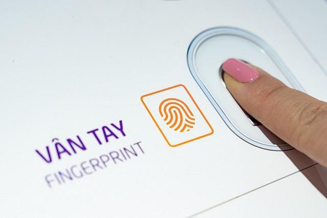 TPBank đang tiến tới mục tiêu trở thành Ngân hàng số hàng đầu Việt Nam. Ảnh: TPBank.