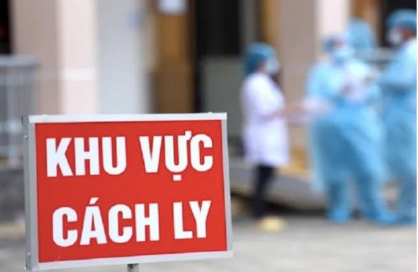 TP HCM rà soát, cách ly người có tiếp xúc bệnh nhân Covid-19 người nước ngoài