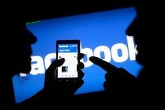 Cỗ máy quảng cáo của Facebook lớn đến mức nào