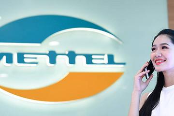 Viettel sẽ giảm tỷ lệ sở hữu tại Viettel Post, Công trình Viettel trong năm 2020