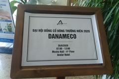 Chủ tịch Danameco: Từ 'ao làng' bước ra thế giới là thách thức lớn
