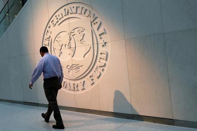 IMF hạ dự báo triển vọng kinh tế châu Á do Covid-19