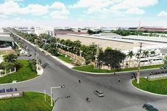 Thủ tướng bổ sung 3 KCN tỉnh Hưng Yên tổng diện tích 567 ha vào quy hoạch