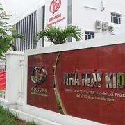 VinaCapital mua hơn 5 triệu cổ phiếu KDC trong tháng 6