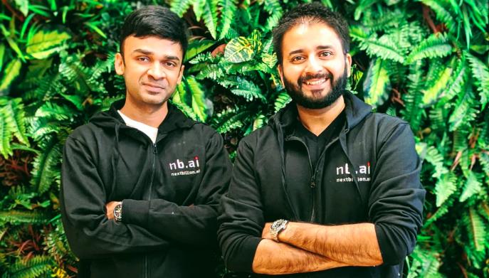 Vừa ra đời được 6 tháng, startup của các cựu nhân viên Grab gọi vốn thành công 7 triệu USD