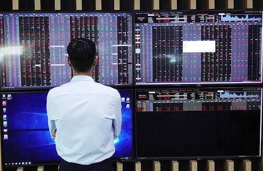 Nhận định thị trường ngày 2/7: Giảm điểm trở lại