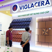 Gelex chào mua công khai 95 triệu cổ phiếu Viglacera