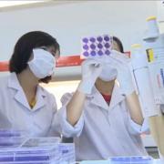 Việt Nam sẽ thử nghiệm vắc xin Covid-19 trên người