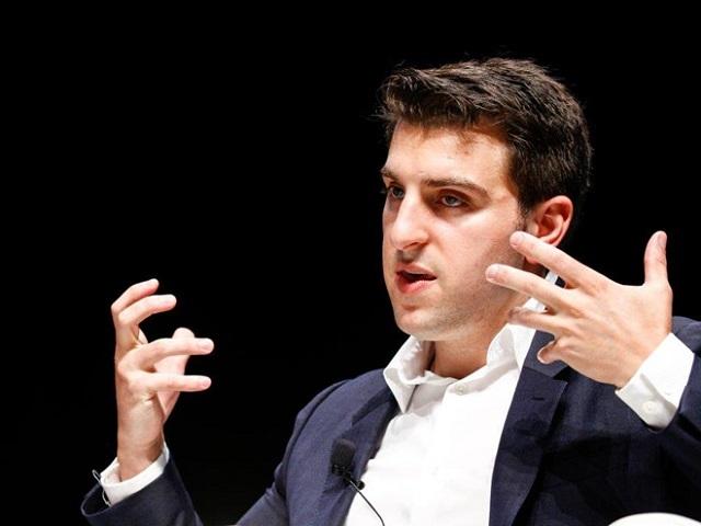 CEO Airbnb: 'Chúng tôi dành 12 năm để xây dựng công ty nhưng mất gần như tất cả chỉ trong 6 tuần'