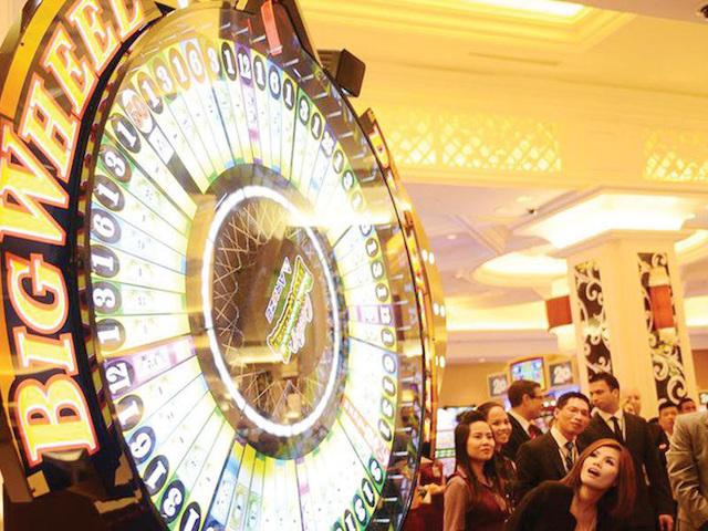 casino-tai-khu-nghi-duong-phuc-3264-2245