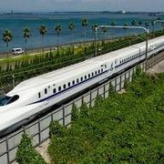 Bố trí thêm 30 tỷ đồng chuẩn bị đường sắt tốc độ cao trục Bắc - Nam