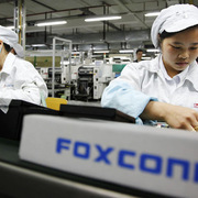 'Đại bàng' Foxconn muốn rót hơn 7.300 tỷ xây nhà cho công nhân tại 3 tỉnh ở Việt Nam